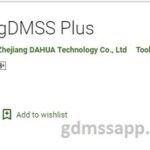 gDMSS Plus APK Download for Android