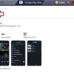 gDMSS Plus for PC Laptop Windows 7 8 10 Mac Free Download