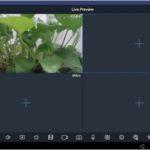 gDMSS HD App Download