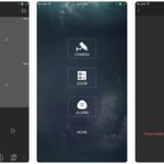 gDMSS Lite App Setup